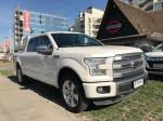 Ford F-150 $ 22.990.000