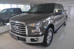 Ford F-150 $ 19.700.000