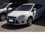 Ford Focus $ 6.190.000