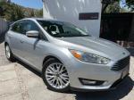 Ford Focus $ 12.890.000