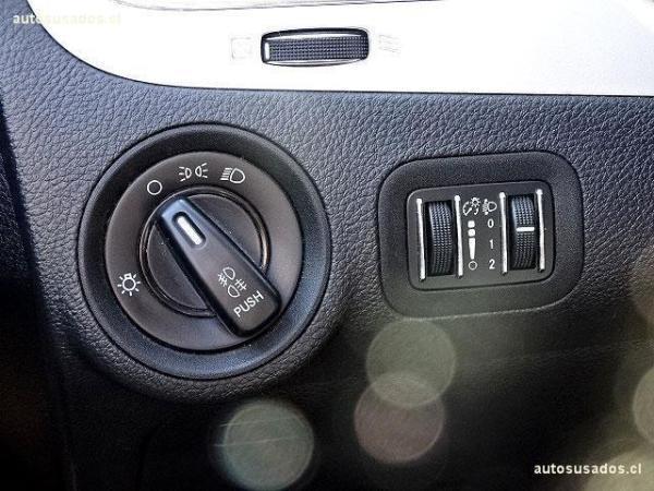 Ford Ford 1722 E ~ BSDW-41 año 2008
