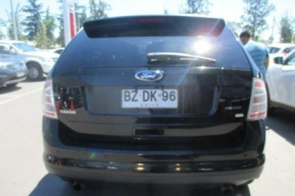 Ford Ford EDGE 3.5 año 2009