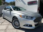 Ford Fusion $ 14.790.000