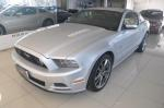 Ford Mustang $ 14.990.000