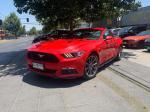 Ford Mustang $ 19.900.000