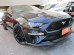 Ford Mustang $ 22.480.000