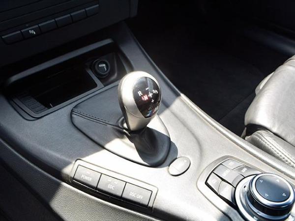 Ford Ranger XLT 2.5 año 2014