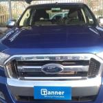 Ford Ranger $ 14.990.000