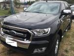Ford Ranger $ 13.950.000