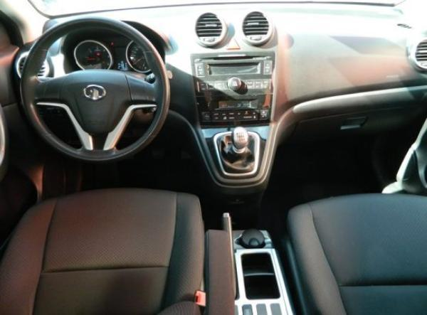 Great Wall Haval H6 año 2015