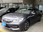 Honda Accord $ 16.990.000