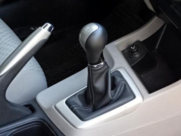 Honda Civic LX año 2014