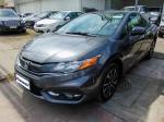 Honda Civic $ 8.990.000