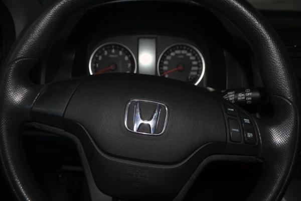 Honda CR-V EXS año 2007