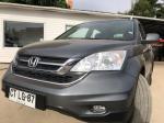 Honda CR-V $ 7.980.000