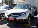 Honda CR-V $ 11.950.000