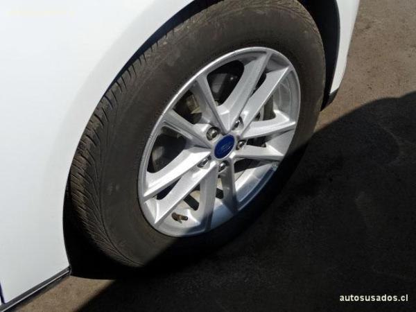 Honda CRF 230 2.150.000 año 2017