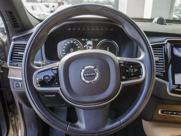 Honda CRF 250 R 3.990.000 año 2017