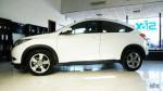 Honda HR-V $ 11.790.000