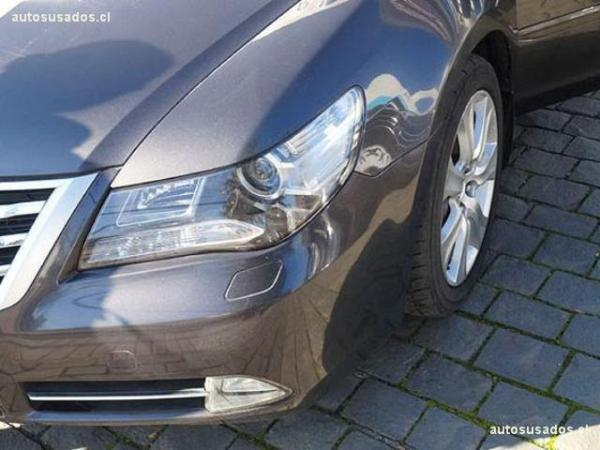 Honda Legend 3.7 AWD año 2011