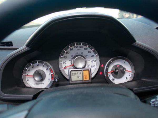 Honda Pilot PILOT EX 3.5 año 2014