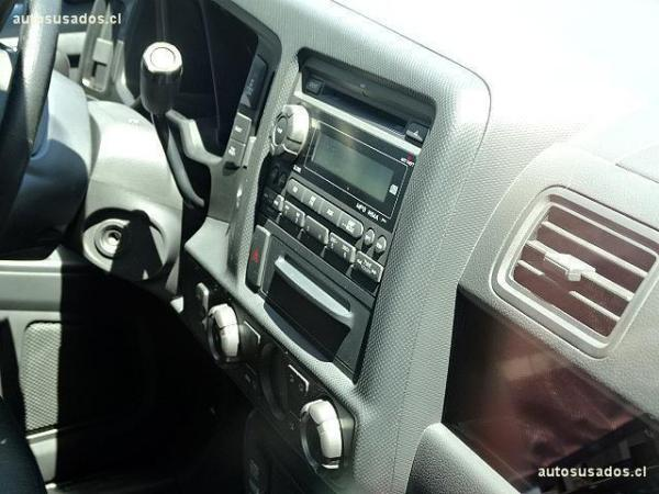 Image Result For Honda Ridgeline Venta