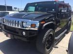Hummer H2 $ 19.580.000