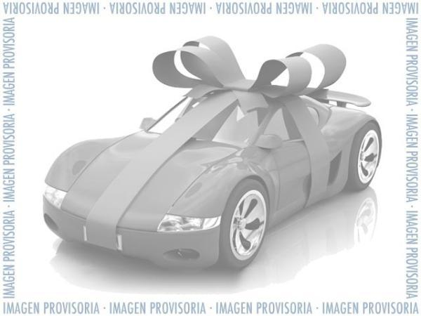 Hyundai Accent 1.5 año 2004