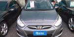 Hyundai Accent $ 5.390.000