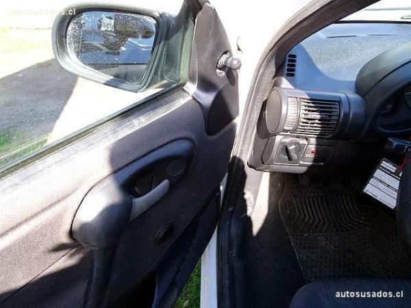 Ford Escape SE año 2013