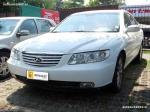 Hyundai Azera $ 5.850.000