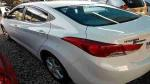 Hyundai Elantra $ 8.180.000