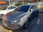 Hyundai Elantra $ 8.890.000
