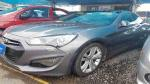 Hyundai Genesis $ 8.880.000