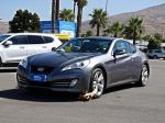 Hyundai Genesis $ 10.980.000