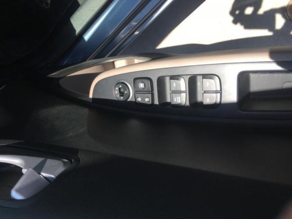 Hyundai Grand I10 G I10 AT 1.2 año 2017