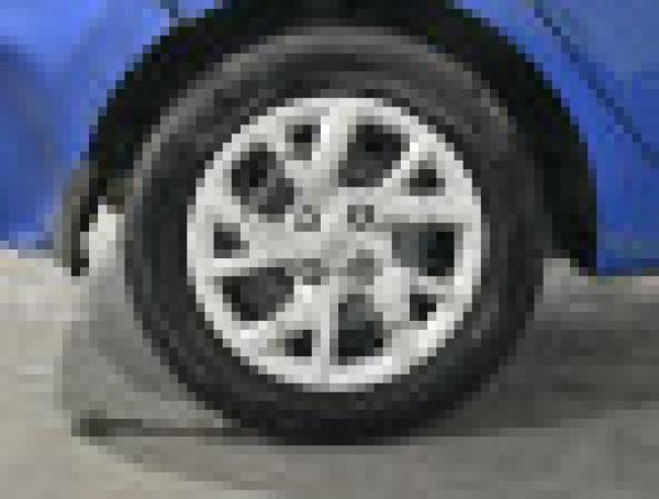 Hyundai Grand I10  año 2018