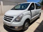 Hyundai H1 $ 15.980.000