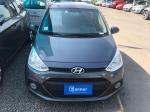 Hyundai I 10 $ 5.990.000