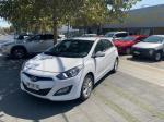 Hyundai I30 $ 6.380.000