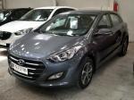 Hyundai I30 $ 10.380.000