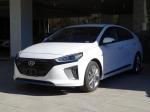 Hyundai Ioniq $ 16.980.000