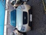 Hyundai Santa Fe $ 6.280.000