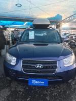Hyundai Santa Fe $ 6.490.000
