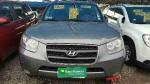Hyundai Santa Fe $ 8.780.000