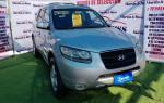 Hyundai Santa Fe $ 6.480.000