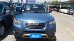 Hyundai Santa Fe $ 7.990.000