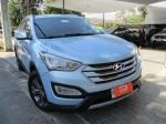 Hyundai Santa Fe $ 11.280.000