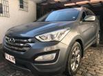Hyundai Santa Fe $ 11.580.000