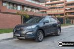 Hyundai Santa Fe $ 13.300.000